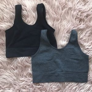 Aeropostale Sports Bra Bundle